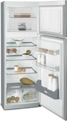 Edesa METAL-F23 Kühlschrank