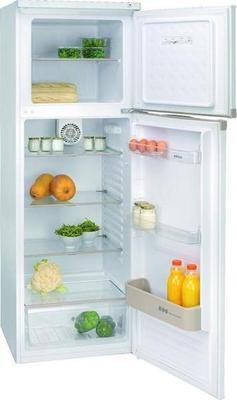 Edesa ROMAN-F231 Kühlschrank