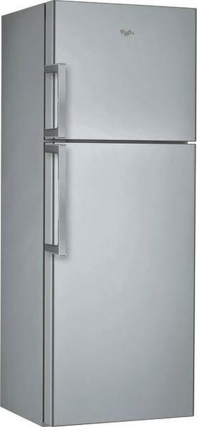 Whirlpool WTV 4125 NF TS Refrigerator