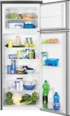 Faure FRT23100XA Kühlschrank