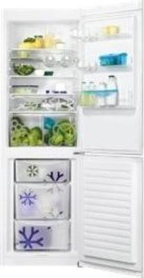 Faure FRB36104WA Kühlschrank