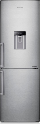 Samsung RB29FWJNDSA