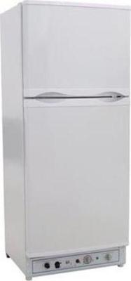 Butsir Elegance 185 Réfrigérateur