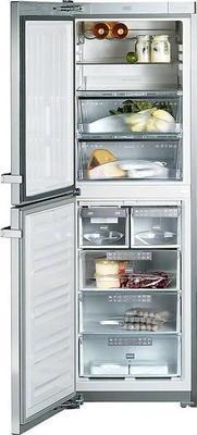 Miele KFN 14827 SDE ed/cs-2 Refrigerator