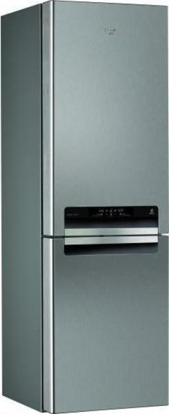 Whirlpool WBA 33992 NFC IX Refrigerator