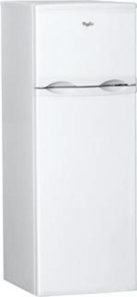 Whirlpool WTE 1811 W Refrigerator