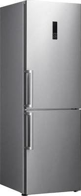 Hisense RD44WC4SBA/CLA1 Kühlschrank