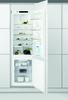 Electrolux ENN2853COW Refrigerator