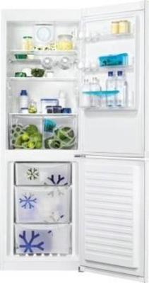 Faure FRB34312WA Kühlschrank