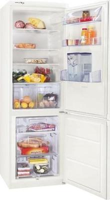Faure FRB836MW2 Kühlschrank