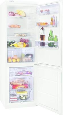 Faure FRB936PW2 Kühlschrank