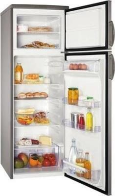 Faure FRT428MX/1 Kühlschrank