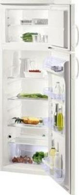 Faure FRT428MW/1 Kühlschrank
