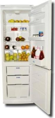SVAN SVF185NF Kühlschrank