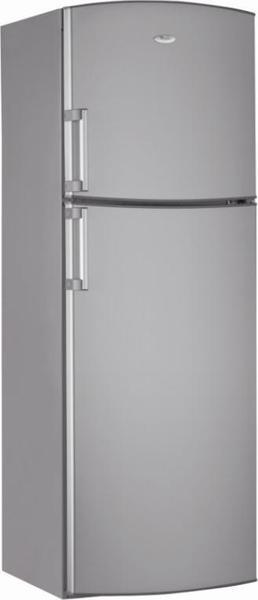 Whirlpool WTE 2922 NF S Refrigerator