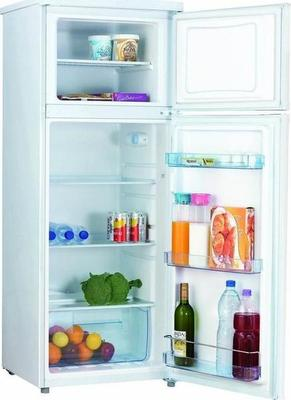 Carrefour Home HDP213W-13