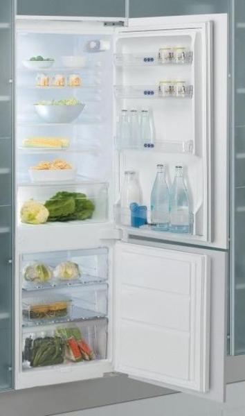 Whirlpool ART 669 A+ Refrigerator