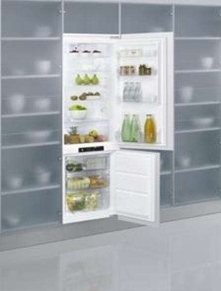 Whirlpool ART 871/A+/NF Refrigerator