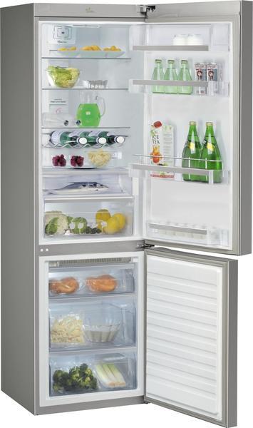 Whirlpool WBA 36992 NFC Refrigerator