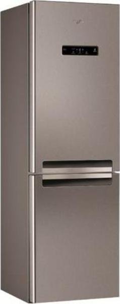 Whirlpool WBV 7833 NFC IX Refrigerator