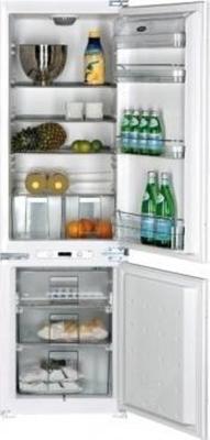 Boretti BKVD-179 Kühlschrank