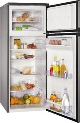 Faure FRT423MX Kühlschrank