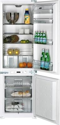 Boretti BKV 179 Kühlschrank