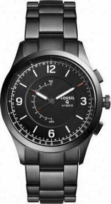 Fossil Q Activist FTW1207 Smartwatch