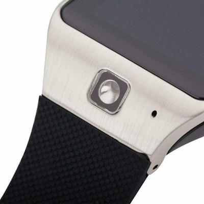 Uhappy UW1 Smartwatch