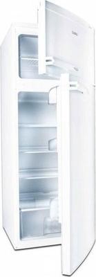 Expert EF2245R Kühlschrank