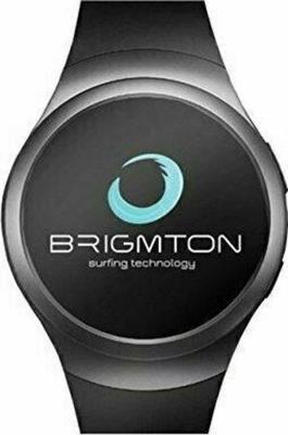Brigmton BWATCH-BT5 Smartwatch