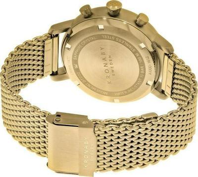 Kronaby Carat A1000-0716 Smartwatch