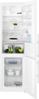 Electrolux EN3853MOW Kühlschrank