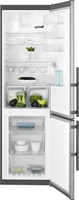 Electrolux EN3853MOX Kühlschrank