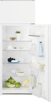 Electrolux EJN2301AOW Kühlschrank