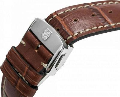 Frederique Constant FC-285B5B6 Smartwatch