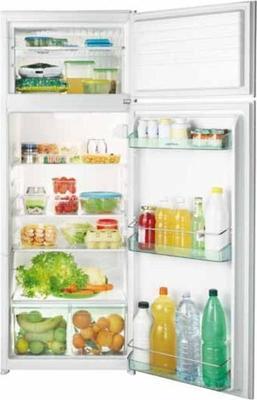 Airlux ARI23DA Kühlschrank