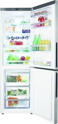 Airlux RC340PK Kühlschrank