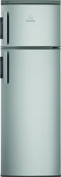 Electrolux EJ2302AOX2 Refrigerator