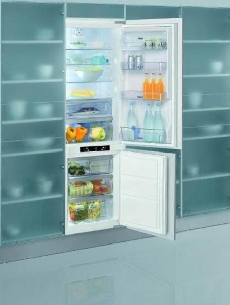 Whirlpool ART 868 Refrigerator
