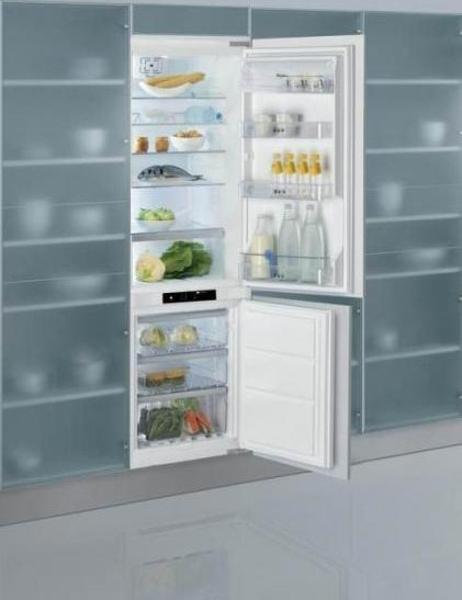Whirlpool ART 480 Refrigerator