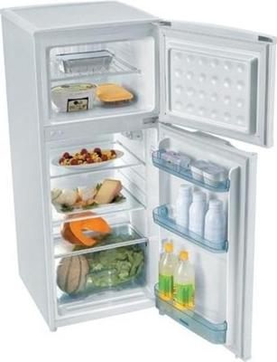 Iberna IDA 205 Kühlschrank