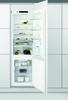 Electrolux ENN2854COW Refrigerator
