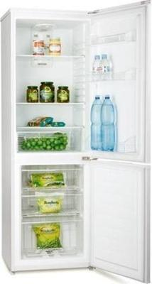 Hisense RD30WC4SAA Kühlschrank