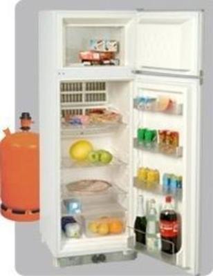 Taver Instaclack T242 Kühlschrank