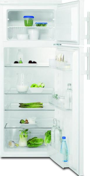 Electrolux EJ2302AOW2 Refrigerator