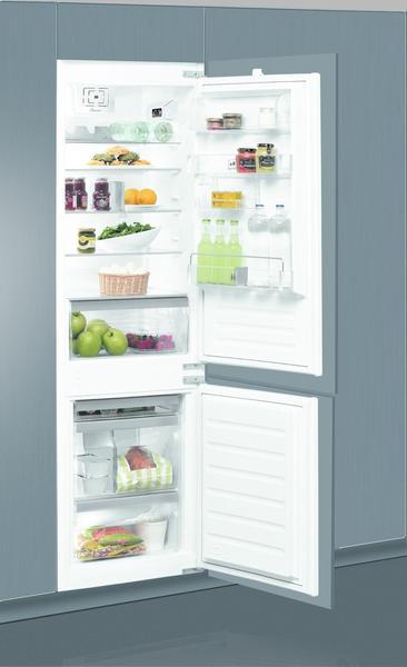 Whirlpool ART 6611/A++ Refrigerator