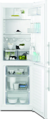 Electrolux EN3613MOW Refrigerator