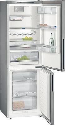 Siemens KG36EBL41 Refrigerator