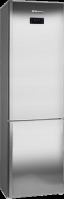 Hansa Haushaltsgeräte FK 327.6D FZХ Kühlschrank